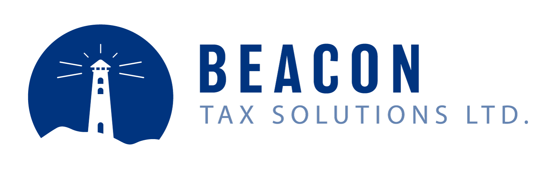 Beacon Tax Solutions Ltd